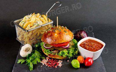 clasic burger 1024 cu 683
