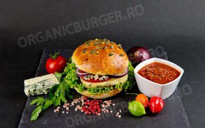 mucegai burger 1024 cu 683